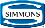 Simmons, The World's Leading Premium Mattress Brand