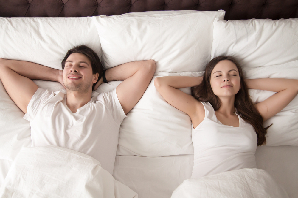 why a good mattress is a good investment