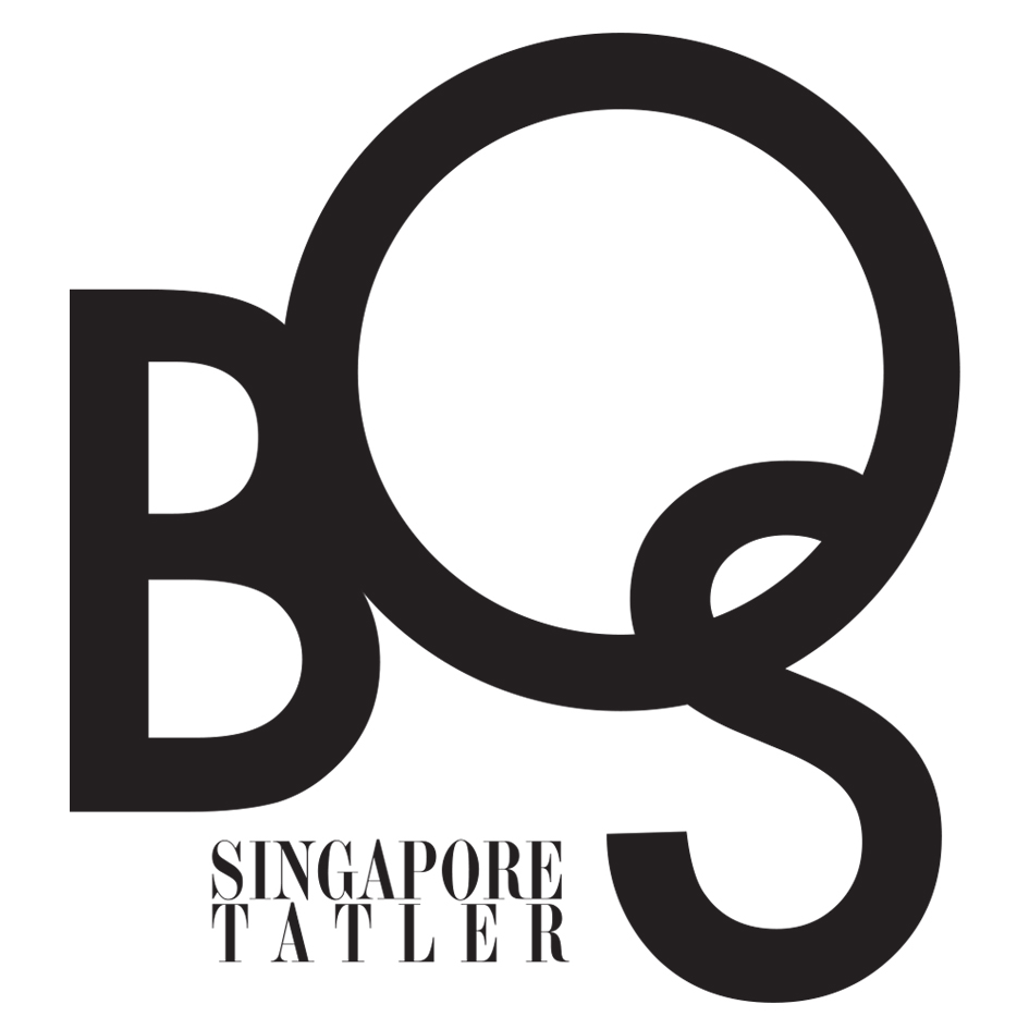 Singapore Tatler Best of Singapore Award