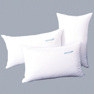 Simmons DeepSleep Pillow